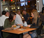 Beer Head Experience | Beer Head Bar & Eatery