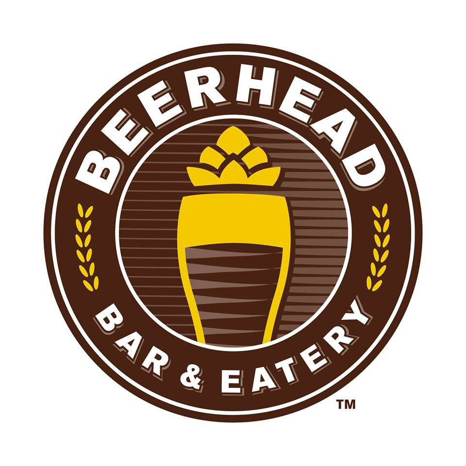 Beer Head Bar and Eatery