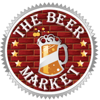 The Beer Market