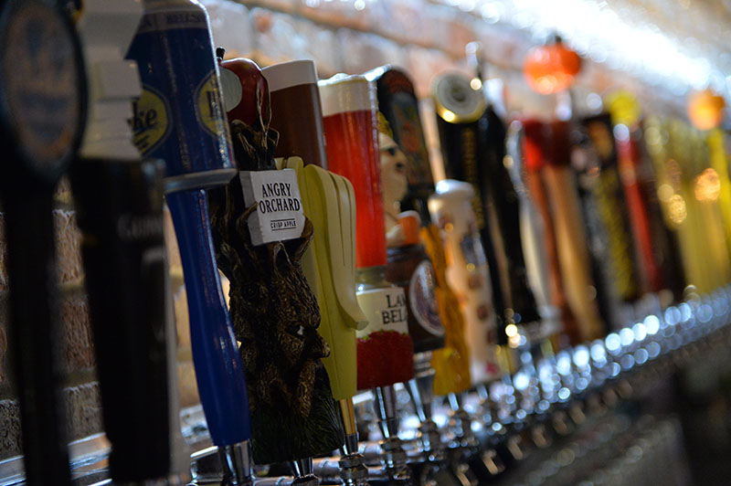 7-common-misconceptions-about-craft-beer-franchises