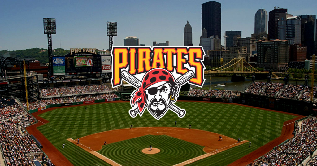 Pittsburgh Pirates home opener at Beerhead | Beerhead Bar