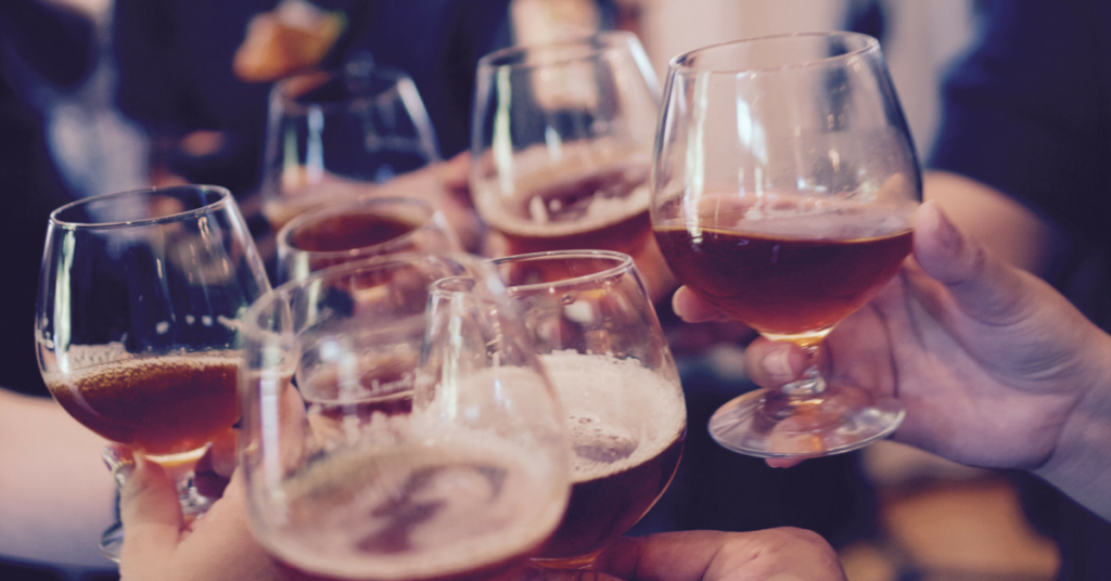 Invest in a Craft Beer Franchise | Beerhead Bar