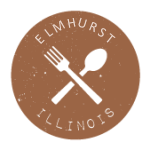 Elmhurst Beerhead Head Icon